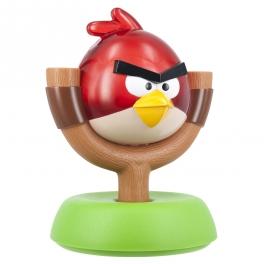 "Лампа-ночник ""Angry Birds"" - ""Красный дракон"""