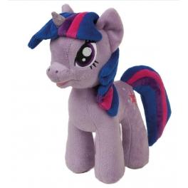 """Мягкая игрушка """"My little pony"""" - """"Пони Искорка"""""""