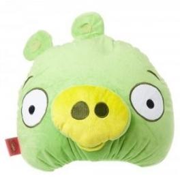 "Антистресс-подушка ""Angry birds"" -  Pig"